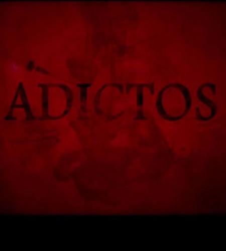 Adictos