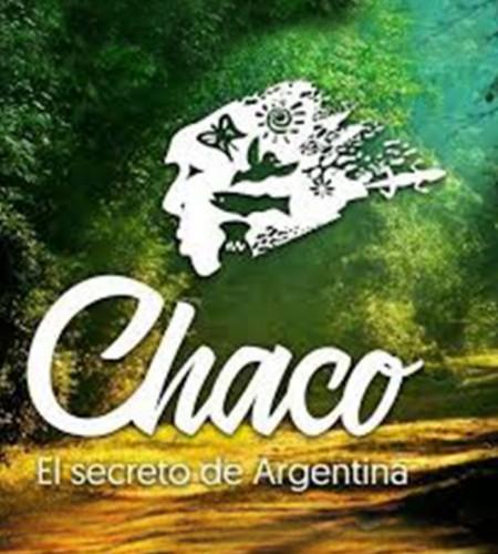 Chaco , Secreto de Argentina