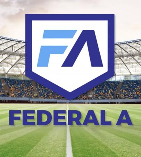 Fútbol Federal