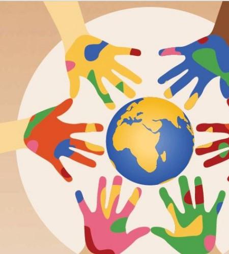 Derechos Humanos Hoy