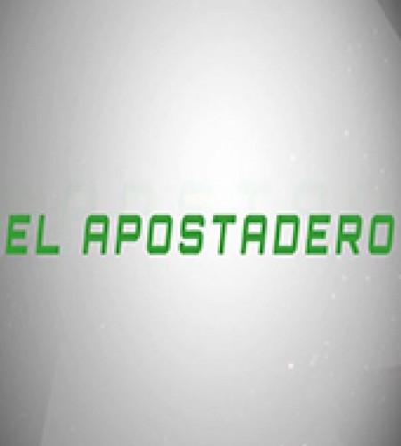 El Apostadero