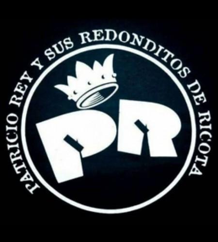 Patricio Rey y Sus Redonditos