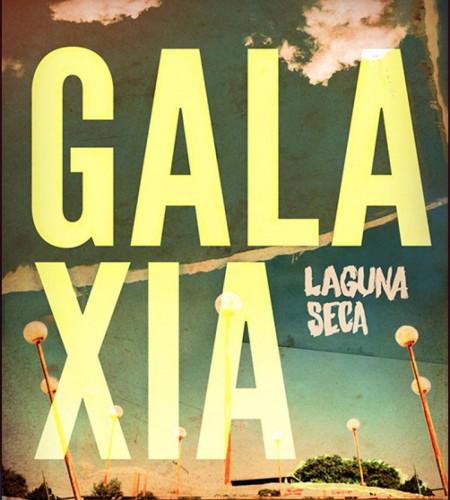 Galaxia Laguna Seca