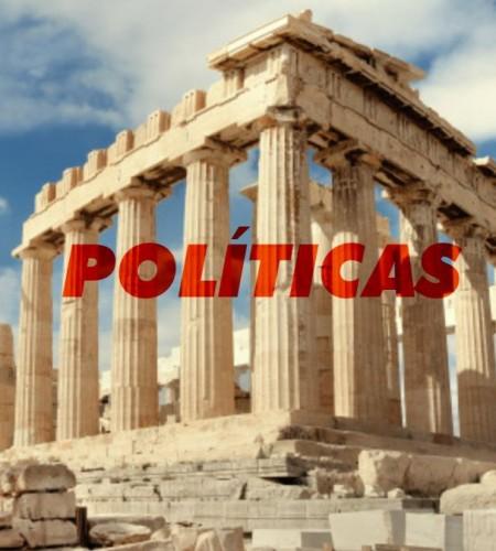 Entrevistas Políticas