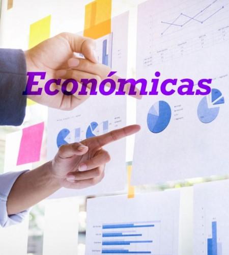 Entrevistas Economía