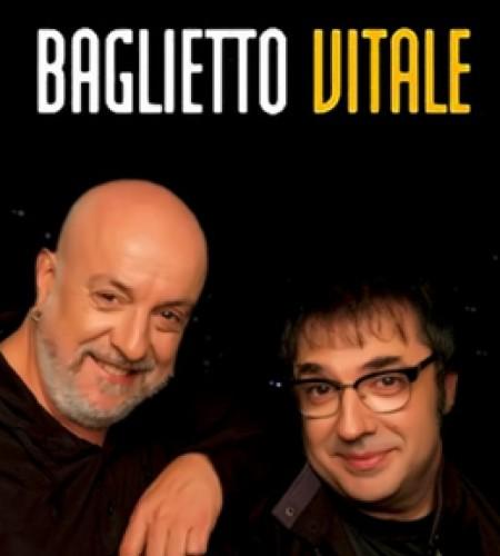 Baglietto - Vitale