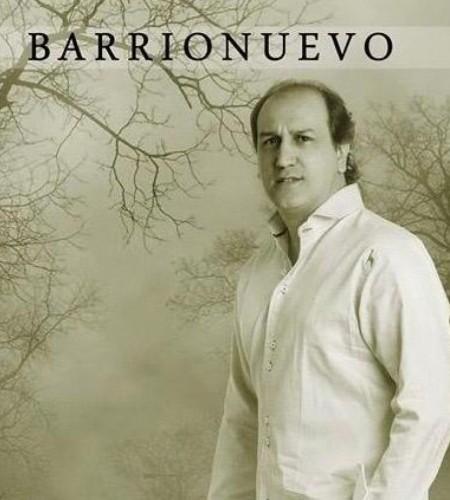 Franco Barrionuevo