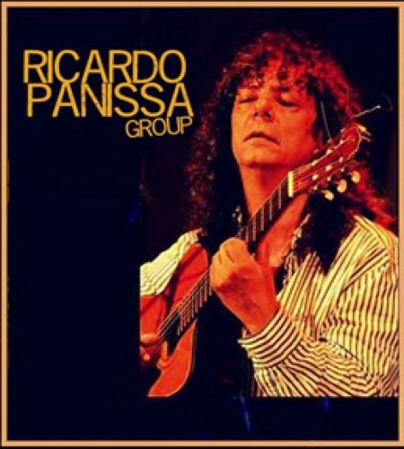 Ricardo Panissa