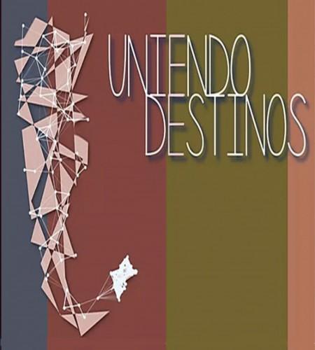 Uniendo Destinos