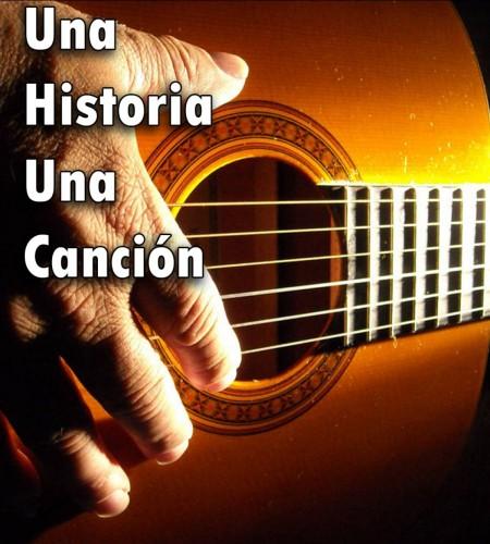 Una Historia,una Canción