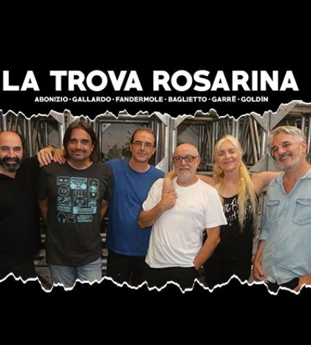 Trova Rosarina
