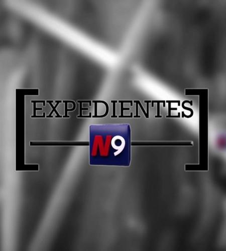 Expedientes N9