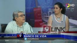 Banco de Leche