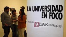 Universidad en Foco