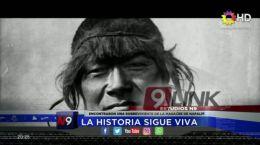 CHACO - La Historia sigue viva