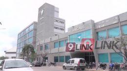 CHACO - Diputados investigan a la UNCAUS