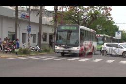 CHACO - Transporte Fiscalizado