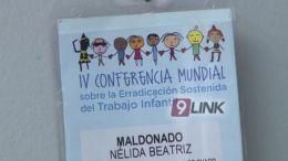 CHACO - Aumenta el trabajo infantil
