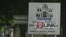 CORRIENTES - Gloriosa Regional
