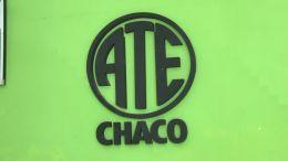 CHACO - DESDE ATE EXIGEN PARITARIAS