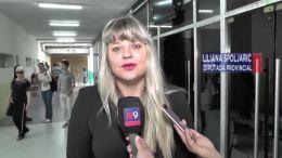 CHACO - SAENZ PEÑA; HOMENAJE A LIGAS AGRARIAS