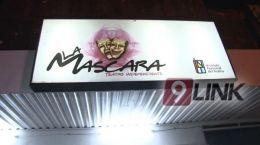"""detrás de escena del grupo """"La Yapa"""""""