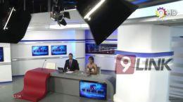 Noticiero Mediodia 26-11-18