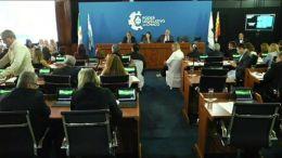 Sesionemos Juntos 06 en Charata