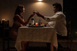 Ana y el Vino  CAP.06