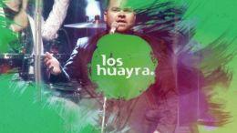 Especial Los Huayras Parte 4 | 29.11