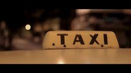 Taximetria
