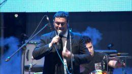 Alfredo Monzon