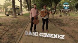 Dani Gimenez en Nación Chamamé | 04.12