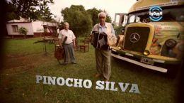 Pinocho Silva en Nación Chamamé | 04.12