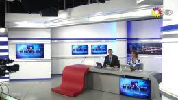Noticiero Mediodia 04-12-18