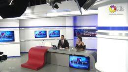 Noticiero Mediodia 06-12-18