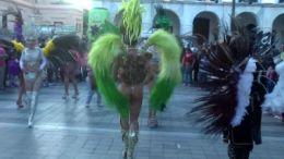 CORRIENTES - Vacaciones en Corrientes