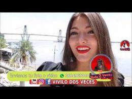 Vivilo 2 Veces 12.12.2018