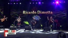 Ricardo Dimotta 20.01.2017