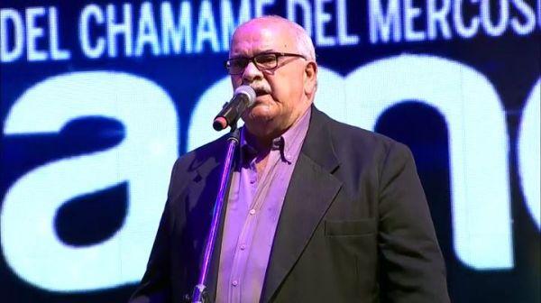 Toto Sheman | 21.01