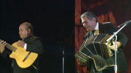 Ricardo Scofano 21.01.2017