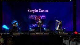 Sergio Casco | 24.01