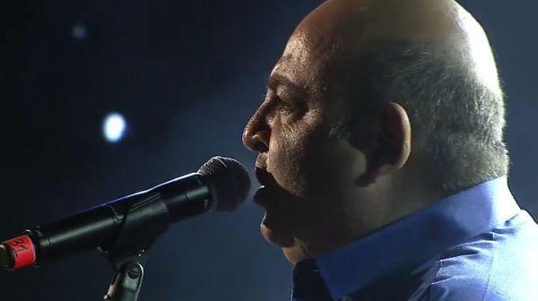 Gabino Chavez | 21.01