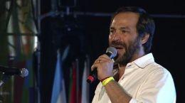 Juan Pablo Barberan | 24.01