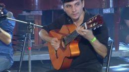 Marcelo Dellamea | 25.01