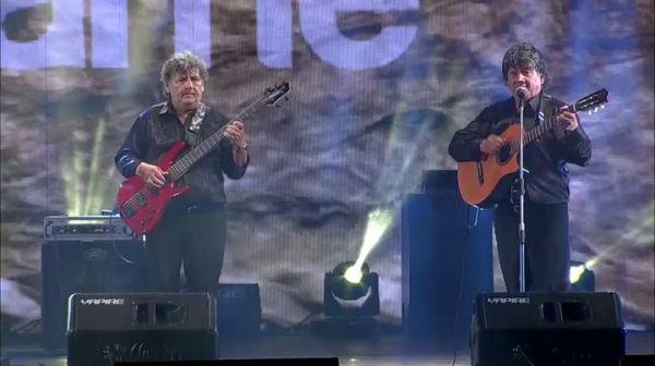Los Hermanos Velazquez | 26.01