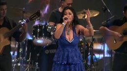 Diana Fernandez | 26.01