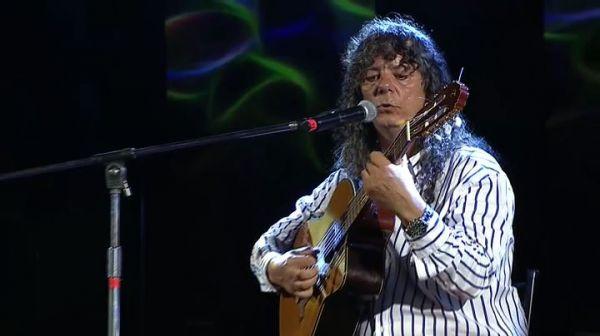 Ricardo Panissa   25.01