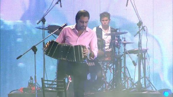 Diego Gutierrez | 26.01