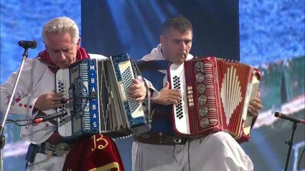 Matias Barbas y Curuzú Orilla | 27.01